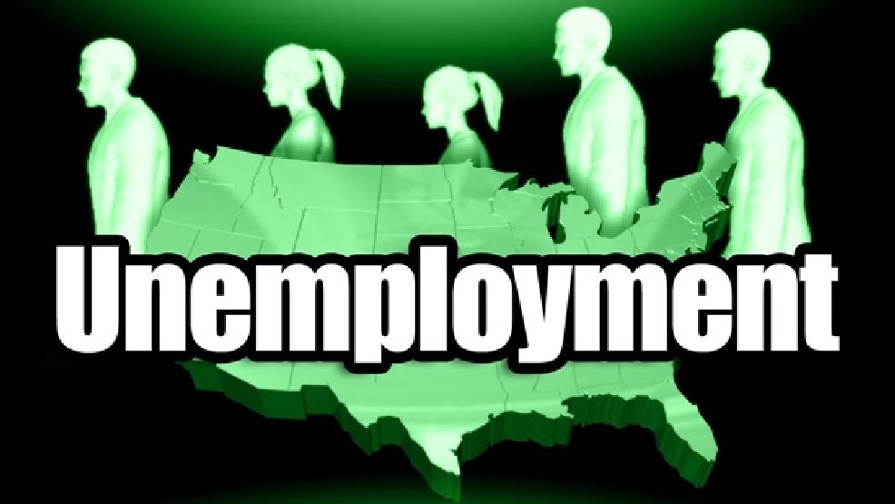 Oklahoma unemployment com