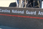 WPDE_ National Guard Armory _4_ 3.20.17.jpg