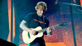 Ed Sheeran's cameo in 'Game of Thrones' season premiere divides fans