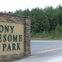 Cooler checks among new safety measures at Stony Lonesome Park after fatal crash