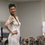 Wedding and bridal show in Rochester draws monster crowd
