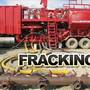 Anti-fracking suit seeks to block BLM oil drilling in Nevada