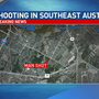EMS: Man injured in SE Austin shooting