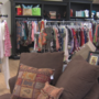 New shop in Pawleys Island gives all proceeds to animal rescue
