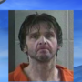 Laurel County man indicted on murder charge after mother dies from neglect