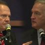 Sen. Strange, Moore face off in heated debate