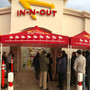 In-N-Out busca abrir restaurantes en Beaverton y Tualatin