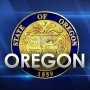 Oregon tax proposal: Tax more businesses, lower income tax