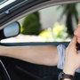 AAA: Drowsy driving plays a role in crashes 8 times more often than federal estimates