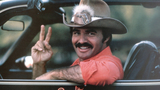 GALLERY | Remembering Burt Reynolds