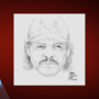 Police release sketch of man wanted following burglary and rape in Mesta Park