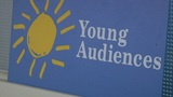 "Non-profit ""Young Audiences"" accused of duping Rochester artists"