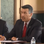 Governor Sandoval to sign executive order on school safety