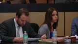 Jury chosen in Dalia Dippolito murder-for-hire retrial