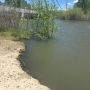 Ada County braces for higher Boise River flows