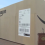 Bring A to B campaign helped land Amazon distribution center in Jefferson County