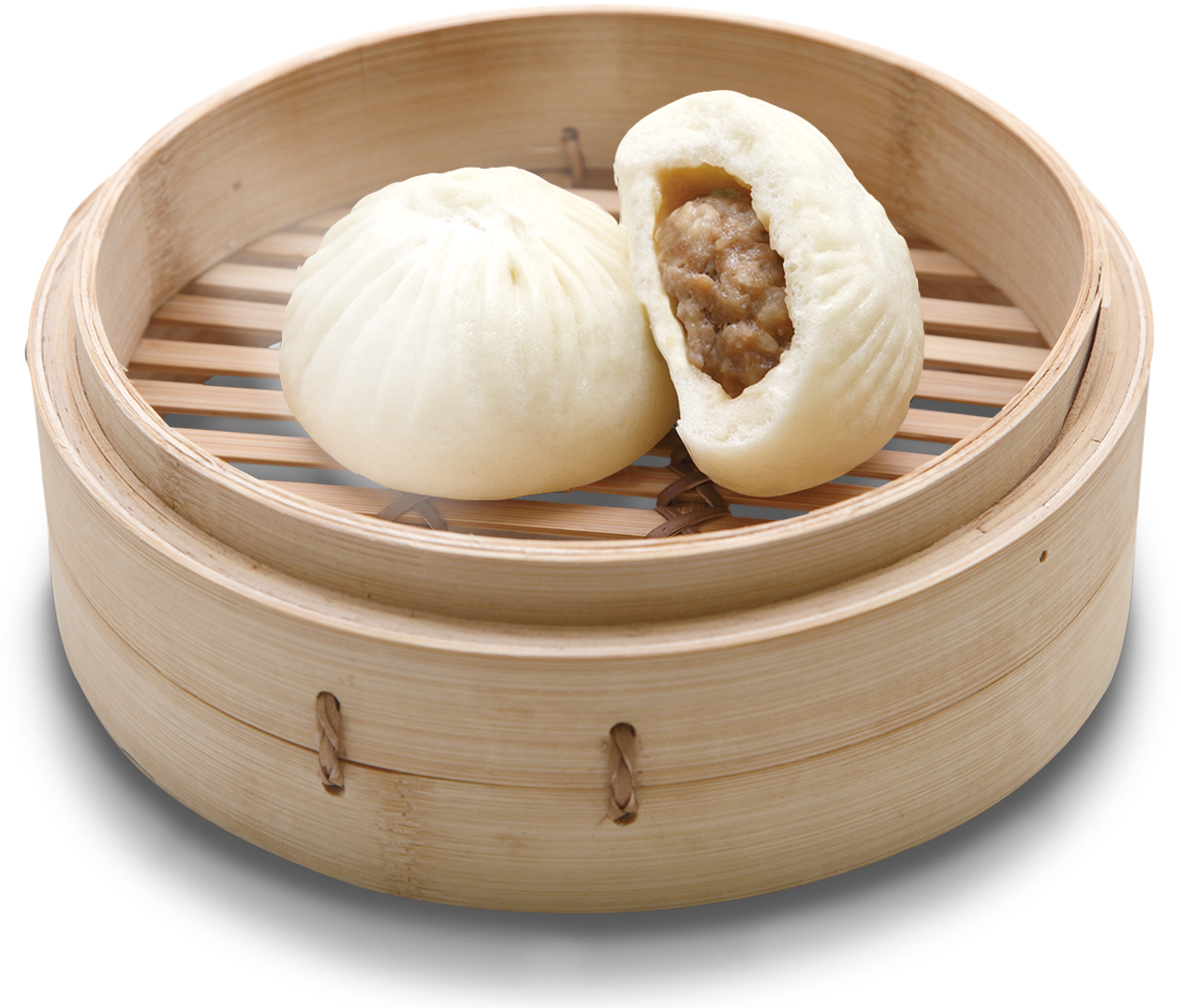 Now with a handful of locations in Western Washington and many more around the world, this noodle empire is arguably the best tasting Asian cuisine on the planet; with their dumplings taking center stage (Image courtesy of Din Tai Fung).