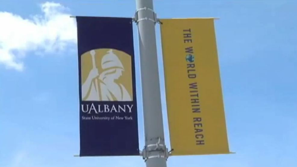 HVCC, UAlbany announce new partnership