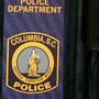 Columbia police and city leaders aiming to combat violence in youth with new initiatives