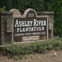 DHEC investigating West Ashley nursing home after Alzheimer's patient wanders away