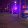 Man killed in East Price Hill shooting