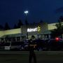 Man shot, seriously injured in Salem Walmart parking lot