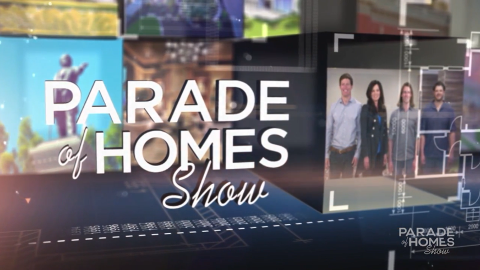 Parade of Homes Show - Episode 2.png