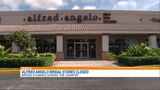 Bridal store Alfred Angelo breaks silence, releases statement on closure