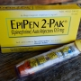 Mylan says it will expand programs that lower EpiPen costs