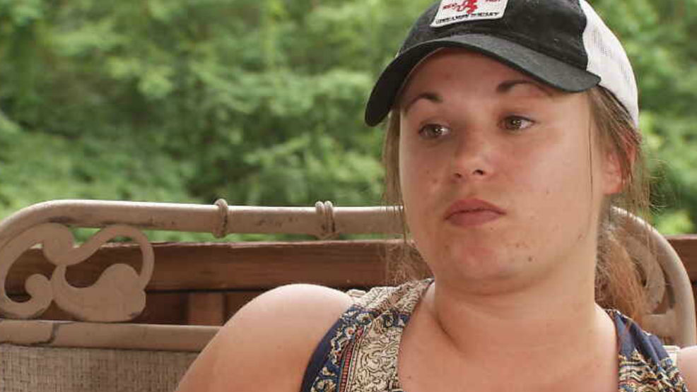 Jamie lynn boobs