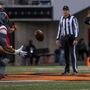 Oregon State misses game-tying field goal, falls to Colorado