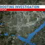 Police Investigate Multiple Shootings in Decatur