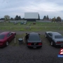 Popular Dallas drive-in theater could close permanently