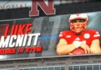 Luke McNitt on HuskerVision.PNG