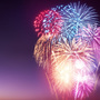 Idaho attorney general: Retailers can't sell illegal fireworks to general public