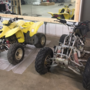 6 arrested in ATV theft ring investigation in Jefferson County