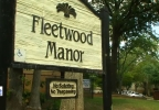 20160829 FLEETWOOD MANOR.JPG