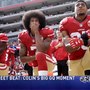 Street Beat: Henry Davis Talks GQ Man of the Year Colin Kaepernick