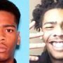 Man wanted for questioning in fatal purse snatching in custody