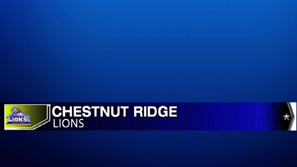 ChestnutRidge_Lions