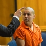 Border Patrol agent's murder trial begins this week
