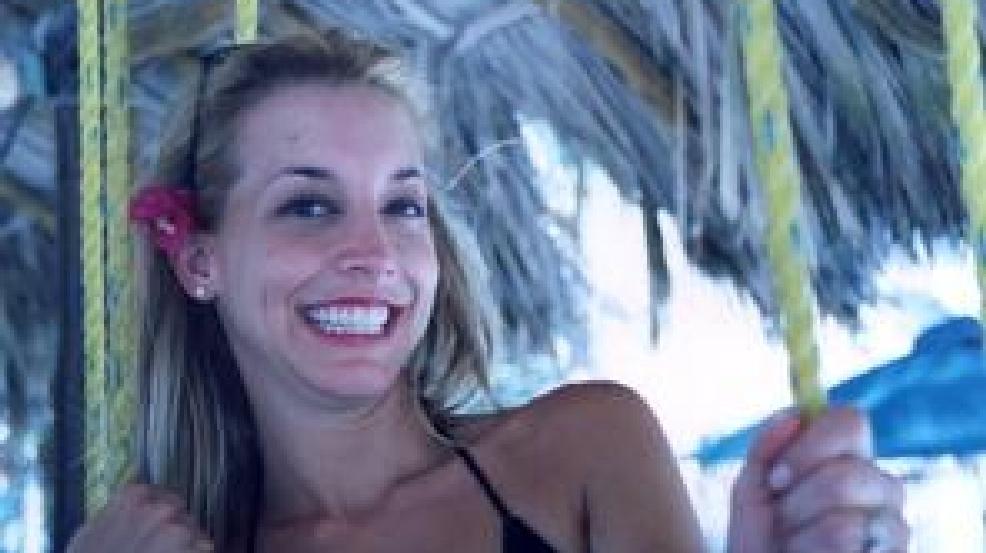 Free dating sites in aruba