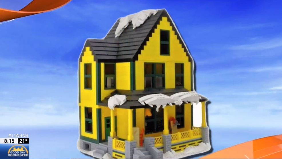 Christmas Story House.png