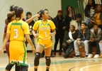 V_ CSU WOMEN VS. WILBERFORCE5.jpg