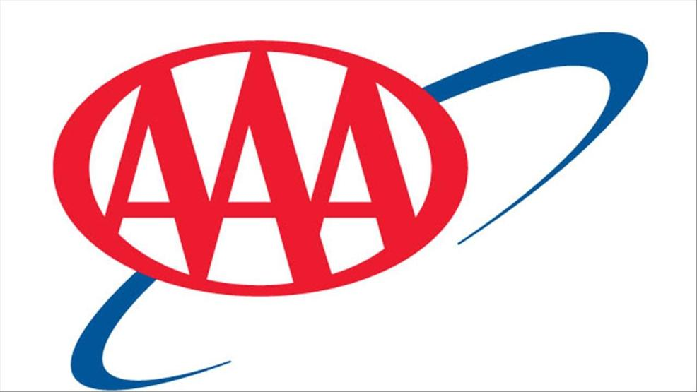 aaa offers free tipsy tow service to non members ahead of holidays