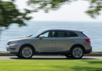 All_New_Lincoln_MKX_HR_22.jpg