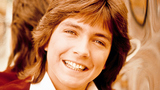 David Cassidy: A rocking romancer to millions of young fans