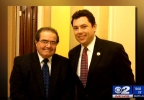 KUTV_local_Chaffetz_scalia_021316.JPG