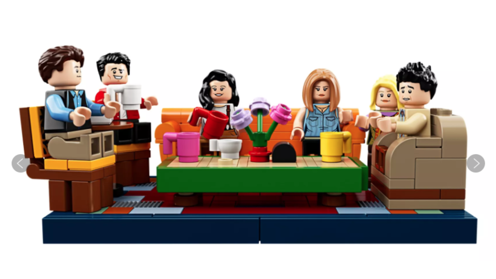 LEGO Central Perk 7.PNG