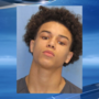 Little Rock teen charged in shooting that injured 2